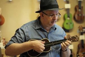 nick-cody-shimo-ukulele